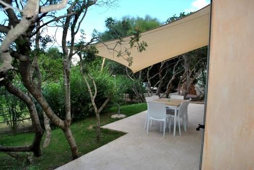 Unterkunft Suchen Sardegna Travel