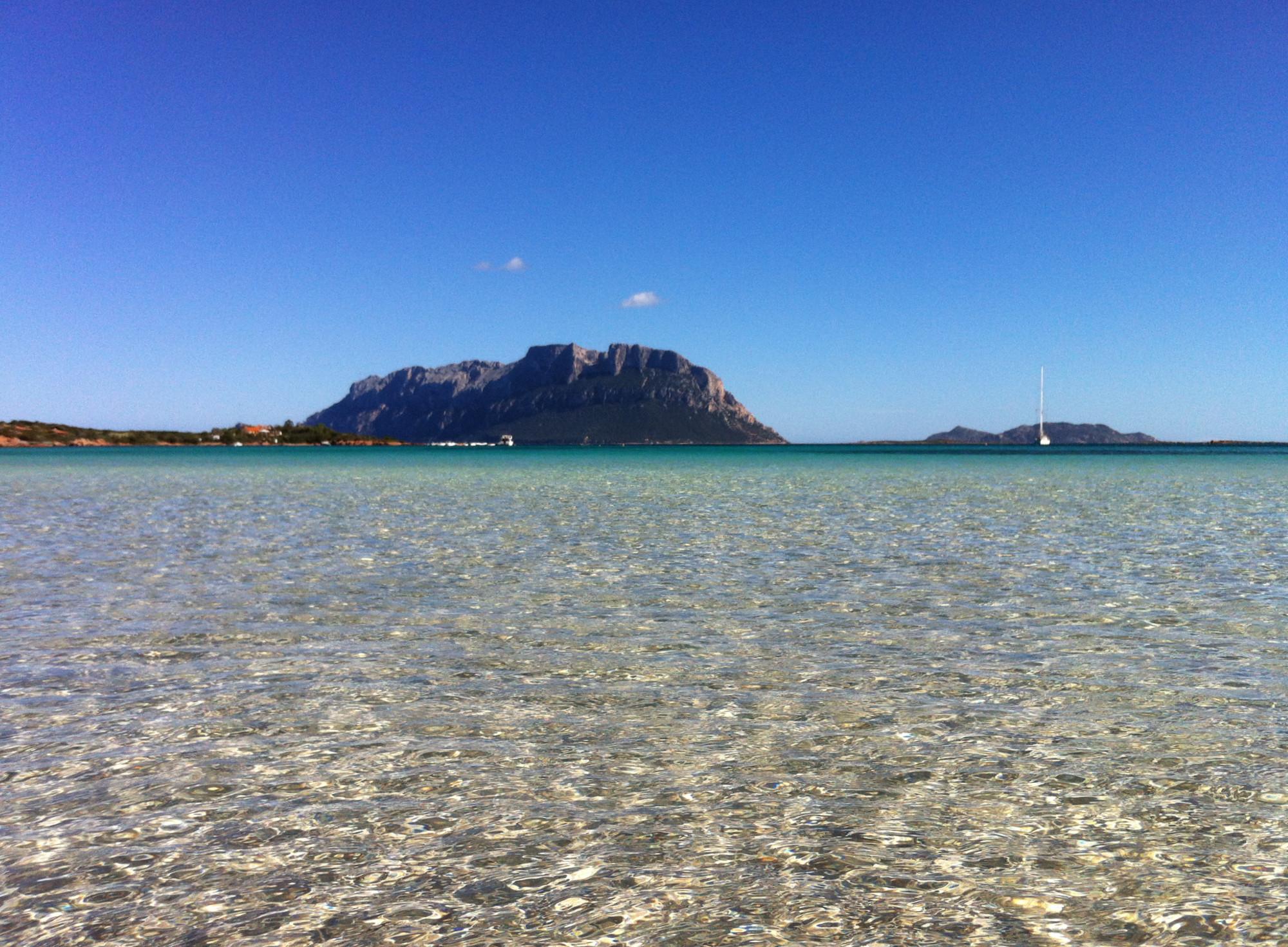Sardinien Ferienhaus Villa Suchen Und Buchen Sardegna Travel